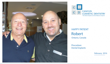 cancun-dental-implant-specialist-german-arzate-4