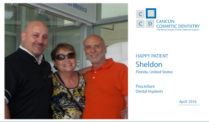 cancun-dental-implant-specialist-german-arzate-5