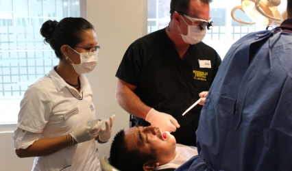 dentists-cancun-dental-specialists-5