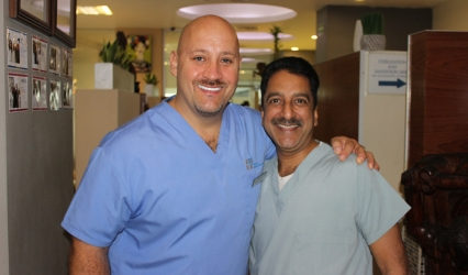 dentists-cancun-dental-specialists-6