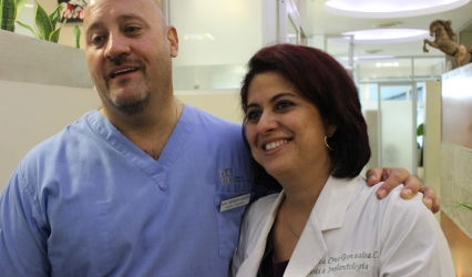dentists-in-cancun-german-arzate-3
