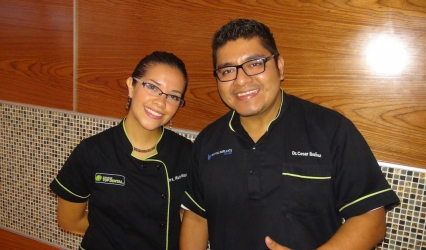 dentists-in-cancun-german-arzate-6