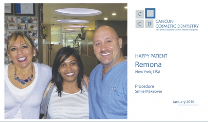 happy-patient-cancun-dental-specialists-1