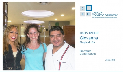 happy-patient-cancun-dental-specialists-12
