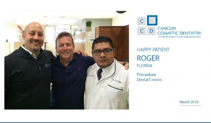 happy-patient-cancun-dental-specialists-2
