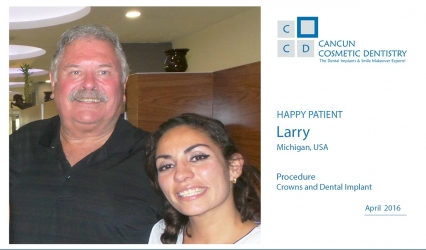 happy-patient-cancun-dental-specialists-23