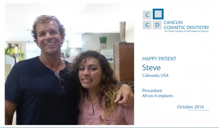 happy-patient-cancun-dental-specialists-3