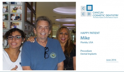 happy-patient-cancun-dental-specialists-323