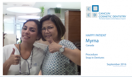 happy-patient-cancun-dental-specialists-4