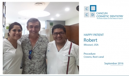 happy-patient-cancun-dental-specialists-53