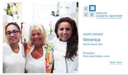 happy-patient-cancun-dental-specialists-6